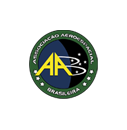 Logo do AAB