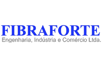 Logo do FIBRAFORTE