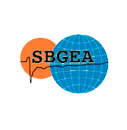 Logo do SBGEA