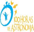 Imagem 100 Horas de Astronomia: INPE realiza atividades de observação do céu
