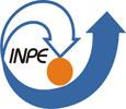 Imagem INPE apresenta agenda de divulgação e novo formato dos dados do DETER