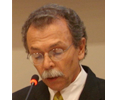 Imagem Ricardo Galvão é nomeado diretor do INPE