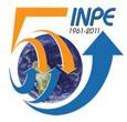 Imagem Semana de aniversário dos 50 anos do INPE