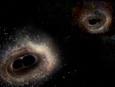 Imagem Terceira detecção de ondas gravitacionais confirma nova população de buracos negros