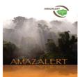 Imagem Oficina discute possíveis cenários para Amazônia em 2050