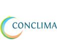 Imagem CONCLIMA apresenta o 1º Relatório de Avaliação Nacional sobre Mudanças Climáticas