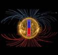 Imagem Embrace esclarece sobre mudança dos polos do Sol