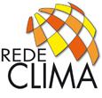 Imagem Novo site da Rede CLIMA traz ciência para todos os públicos