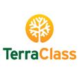 Imagem Dados do TerraClass revelam a dinâmica do uso das áreas desmatadas na Amazônia