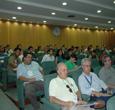 Imagem WORCAP 2012 reúne trabalhos sobre pesquisa básica e aplicações na área de Computação Aplicada