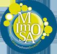 Imagem Divulgada a programação do Workshop MIMOSA