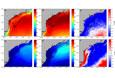 Imagem Laboratório do INPE avança na modelagem biofísica marinha. Estudos auxiliam conservação e pesca
