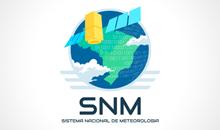 Imagem Sistema Nacional de Meteorologia emite Nota Técnica - Atualização 1: Previsão de Frio Intenso para partes do País