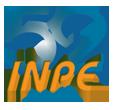 Imagem Monitoramento da Amazônia e do Clima Espacial são destaques do 52° aniversário do INPE