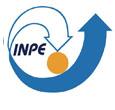 Imagem Publicados editais para concurso público no INPE