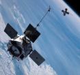 Imagem Missão trará dados sobre fenômeno que afeta satélites