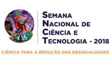 Imagem Escolas poderão receber atividades do INPE durante a SNCT