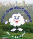 Imagem Campanha