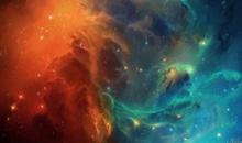 Imagem Inscrições abertas para Doutorado em Astrofísica no INPE