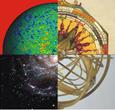 Imagem Educadores participam de curso sobre Astronomia