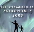 Imagem Abertas inscrições para o Curso de Construção de um Telescópio Didático