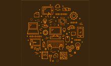 Imagem Workshop de computação aplicada terá cursos e hackatons