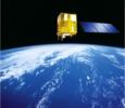 Imagem Brasil e China lançam satélite em dezembro e apostam na continuidade do Programa CBERS