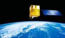 Imagem CBERS-4 completa três anos em órbita. Satélite oferece imagens gratuitas a milhares de usuários