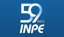 Imagem Realizada hoje a Cerimônia de Aniversário de 59 anos do INPE