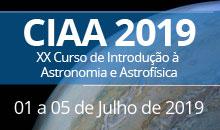 Imagem Inscrições abertas ao curso de introdução à astronomia