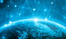 Imagem Estudo do INPE busca aumentar confiabilidade de sistemas