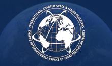 Imagem INPE/MCTI participa da Cooperação Internacional em apoio aos desastres