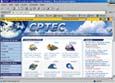 Imagem Portal do CPTEC supera a marca de 50 mil acessos diários