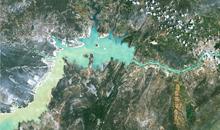 Imagem Tecnologias do INPE contribuem para o desenvolvimento sustentável