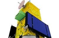 Imagem Definido o lançamento do satélite brasileiro Amazonia-1