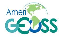 Imagem Brasileiro assume o GEO e reunião para Américas acontece no INPE