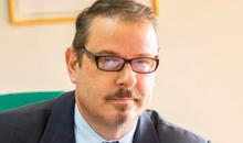 Imagem Artigo do Diretor do INPE/MCTI está entre os 10% mais baixados da revista AGU em 2020