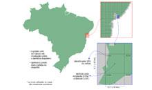 Imagem Novo sistema facilita consulta sobre potencial de energia solar