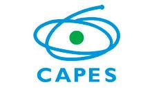 Imagem Internacionalização da pós-graduação do INPE é aprovada pela CAPES