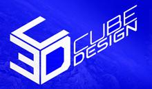 Imagem CubeDesign INPE 2020 agora tem Podcast
