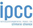 Imagem Pesquisadora do INPE é eleita vice-presidente do IPCC