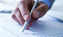 Imagem Comitê de Busca para o cargo de Diretor do INPE homologa inscrições para a próxima etapa da seleção
