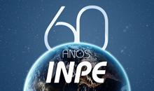 Imagem Há 60 anos, o Instituto Nacional de Pesquisas Espaciais se dedica à sociedade