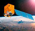 Imagem INPE, Fapesp e Finep promovem reunião com empresas selecionadas no Programa PIPE/PAPPE Espacial