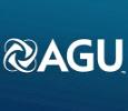 Imagem AGU concede prêmio de Clima Espacial a pesquisador do INPE