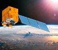Imagem Fapesp e Finep anunciam propostas selecionadas em chamada para aplicações espaciais