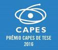Imagem Aluna do INPE vence Prêmio CAPES de Tese na área de Geociências