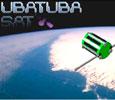 Imagem Alunos assistem no INPE o lançamento do satélite desenvolvido em escola pública de Ubatuba