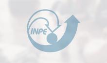 Imagem Nota sobre a Exoneração da Coordenadora-geral de Observação da Terra do INPE