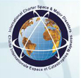 Imagem INPE fornece imagens de satélites à Defesa Civil por meio do International Charter Space and Major Disasters